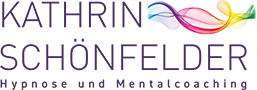 Hypnose Minden – Hypnosepraxis Kathrin Schönfelder Logo